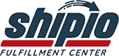 Shipio Logo
